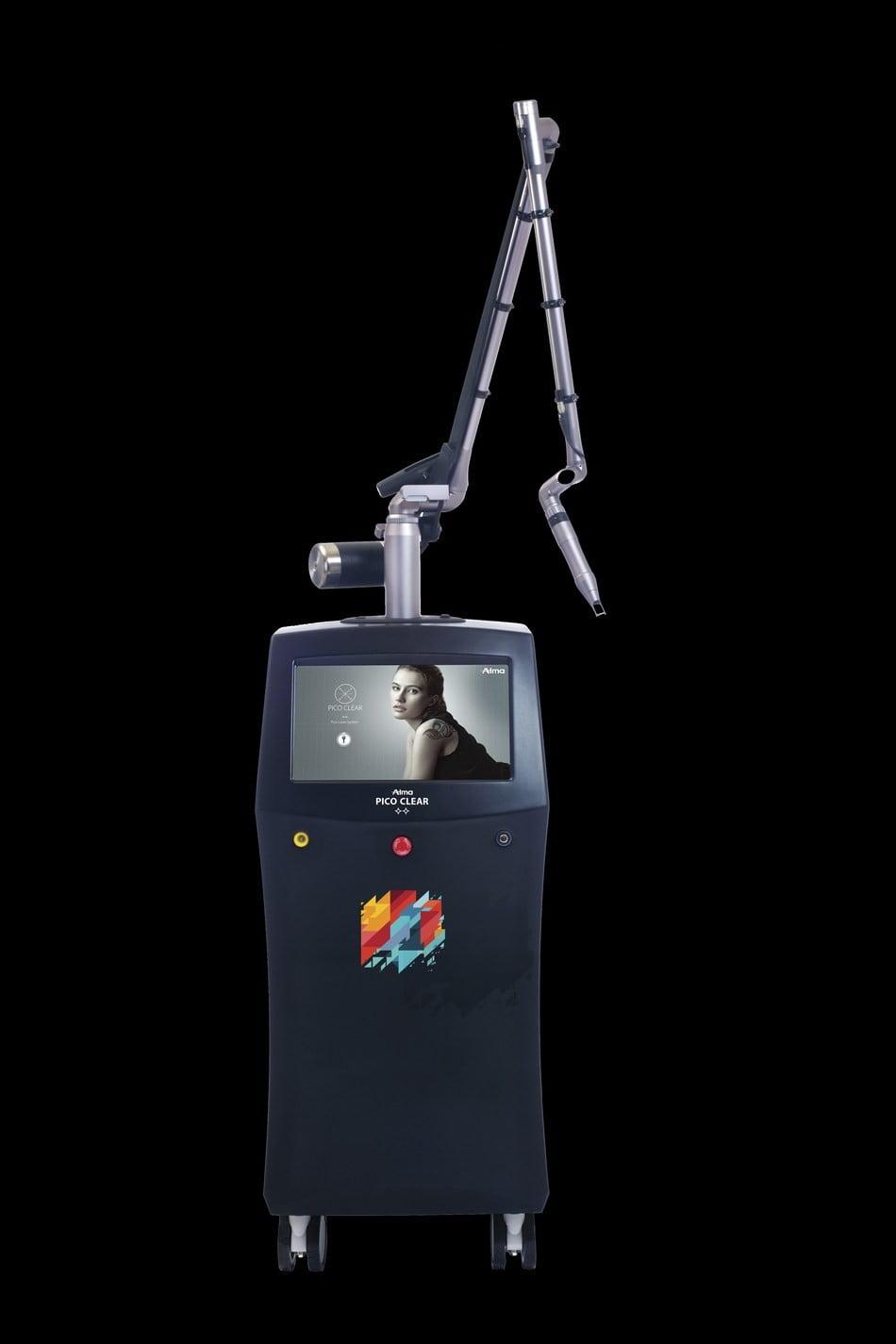 tattoo laser remover 2
